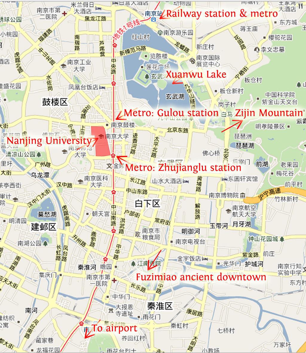 map1jpg