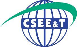 CSEET logo