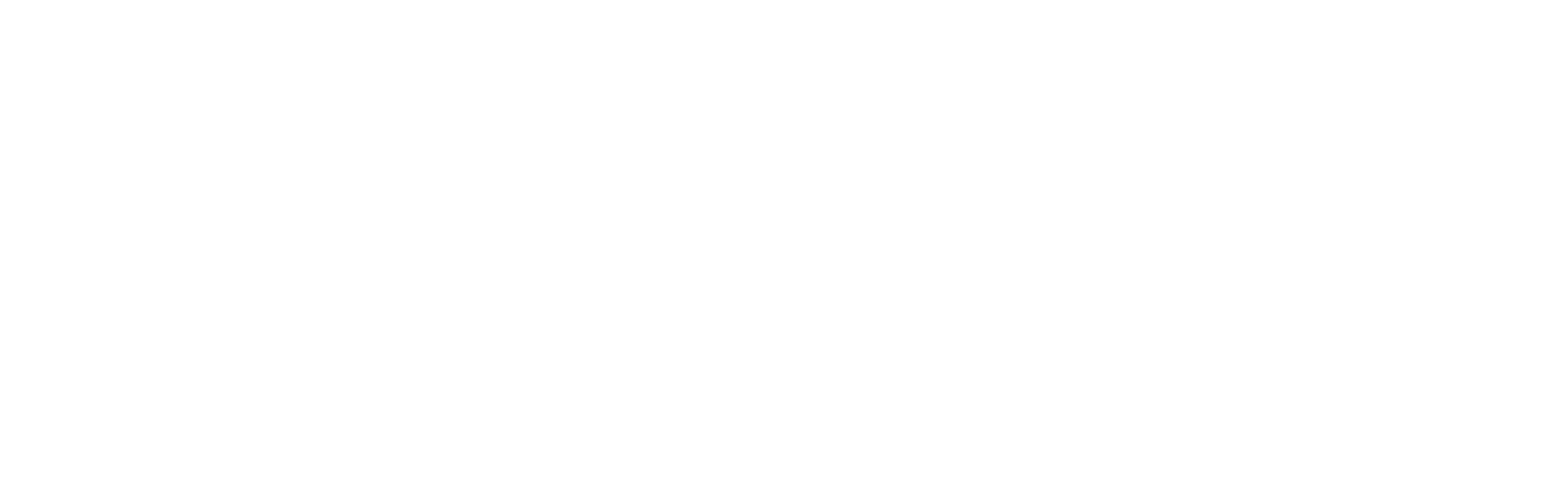 IEEE SERVICES 2020