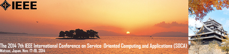 Ieee research papers in computer science 2014